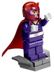 File:Mutant Magneto.jpg