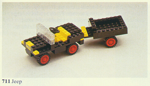 File:711-Jeep CT-5.jpg