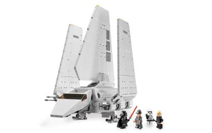 File:Armed shuttle.jpg