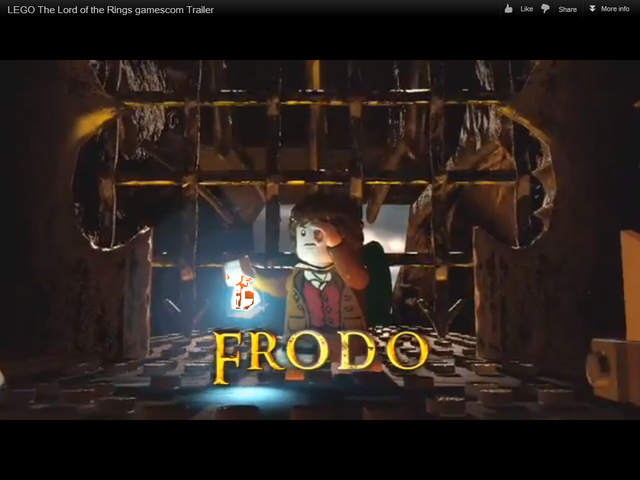 File:Frodo in Shelobs lair.png