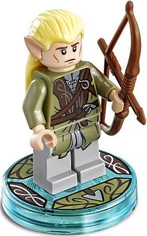 File:Legolas .jpg