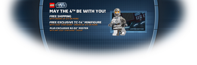 File:May the 4th be with you 2012.png
