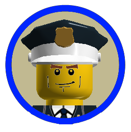 File:Police OfficerHCToken.png