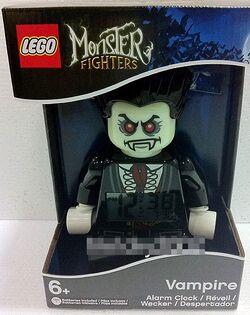 Vampyre mc
