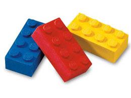 File:922213-Eraser, LEGO Brick Eraser Set.jpg