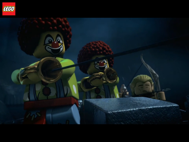 File:Clowns in LOTR.png