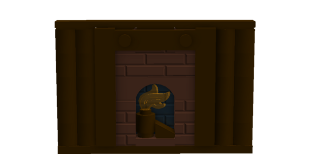File:FireplaceAdvent.png
