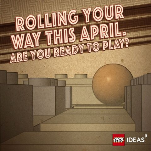 File:LEGOIdeasMazePromoArt2.jpg