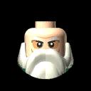 Lego-HP-5-7-Salazar