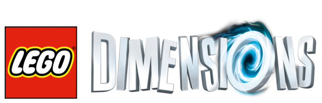 File:Legodimensions logo.png