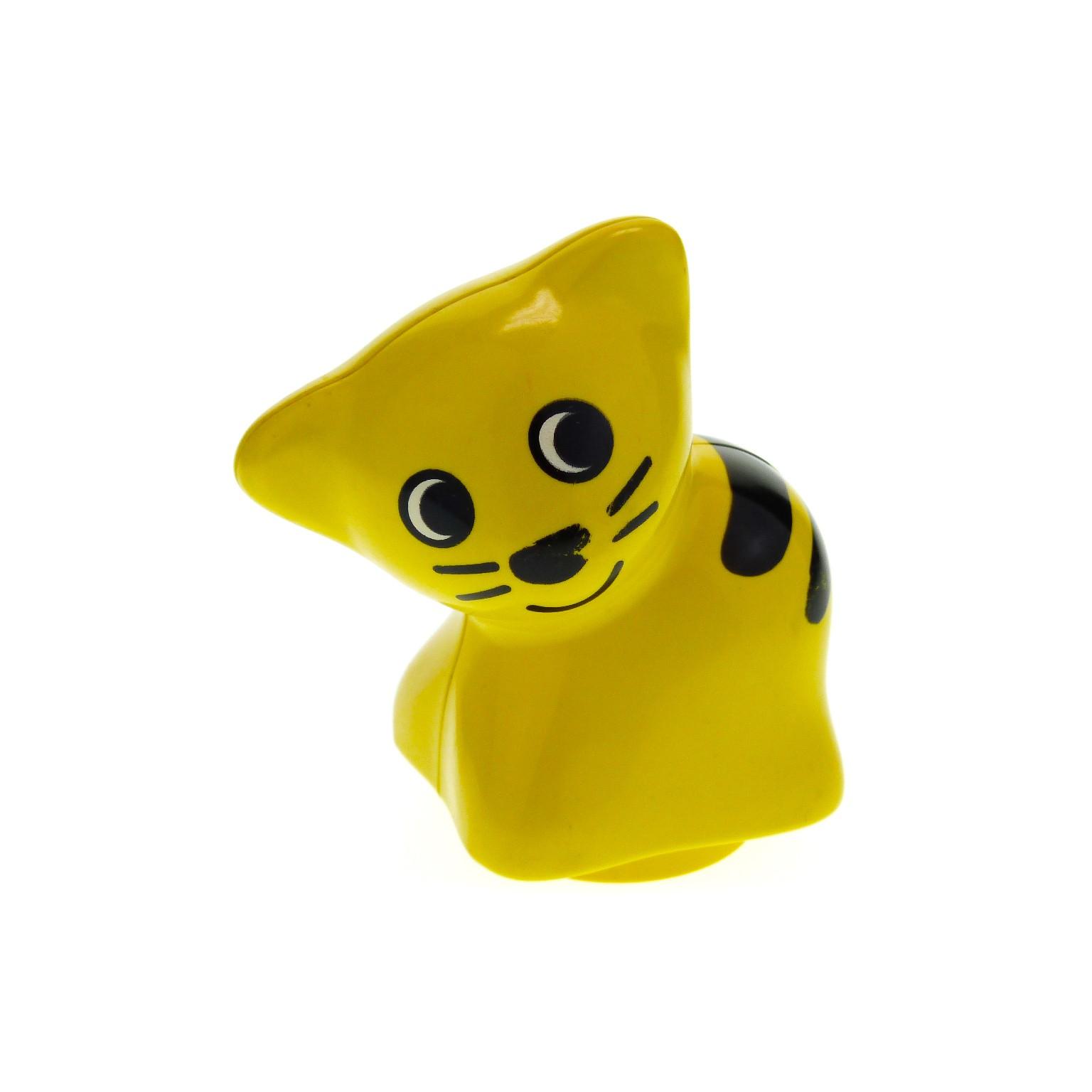 File:Primo cat.jpg