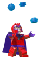 File:130px-Magneto 01.png