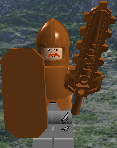 File:3 Brown Knight.png