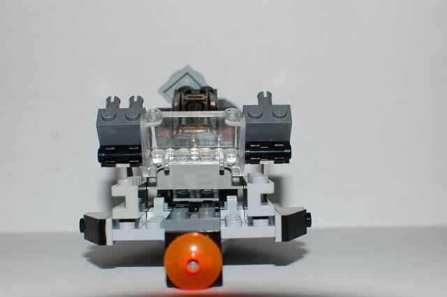 File:LEGOArmy Tank 6.JPG