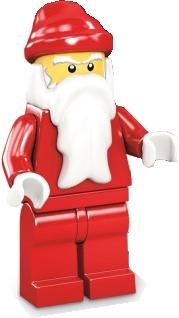 File:LEGO Santa 2.jpg