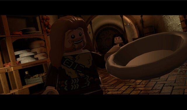 File:LEGO The Hobbit Plate.jpg