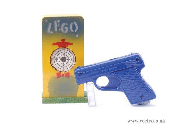 File:Lego-pistol-2.jpg