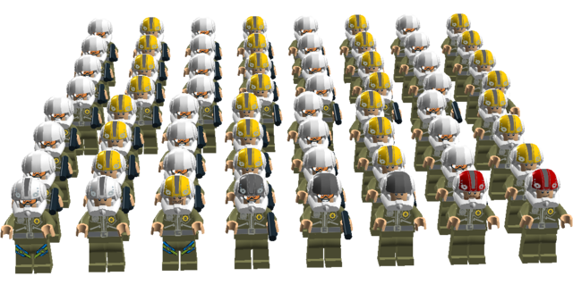 File:WWIII Pilots.png