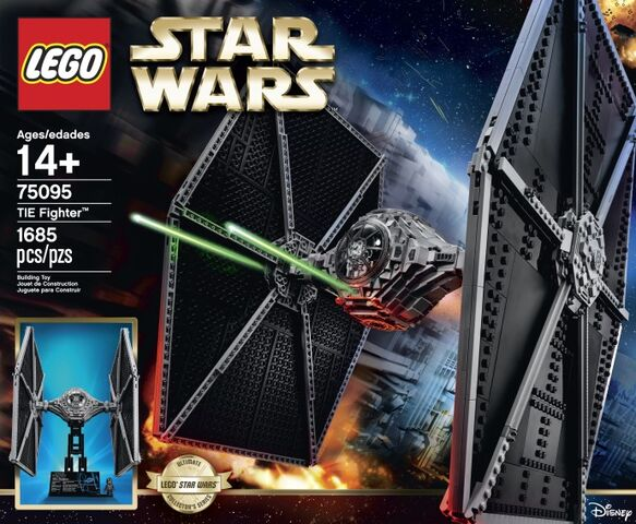 File:75095 TIE Fighter.jpg