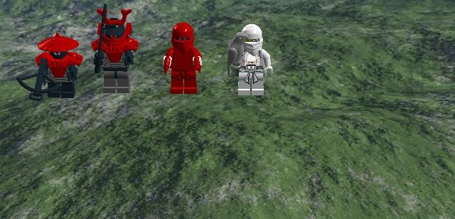 File:Armor Zane figs (640x308).jpg