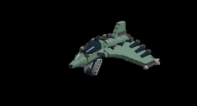 File:Fighter jet 5.png