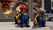 Lego-marvels-avengers-smash-to-victory-large-6