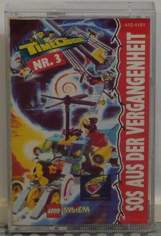 File:TC Cassette.jpg