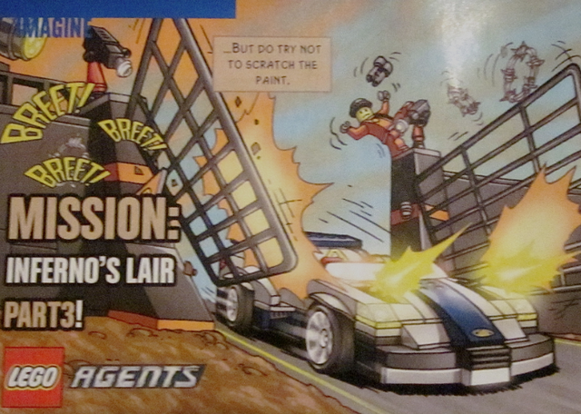 File:AgentsComic1.png