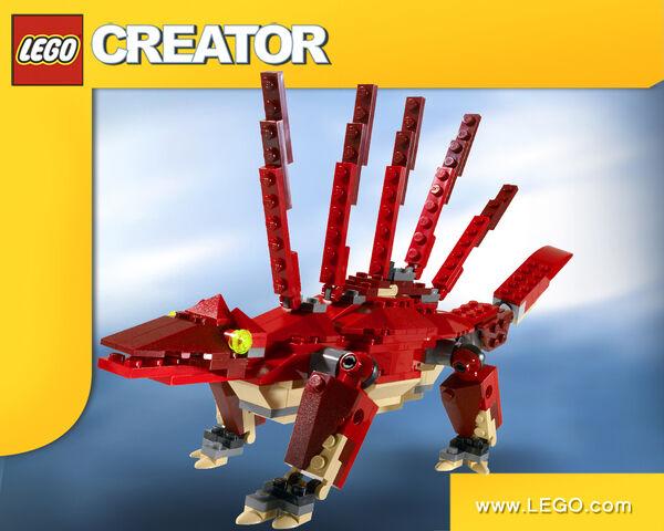 File:Creator20.jpg