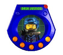 File:Desktop minifigs dash justice.png