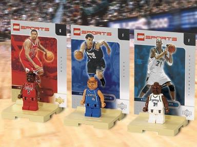 File:3566 NBA Collectors -7.jpg