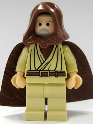 File:Ben Kenobi hood.png