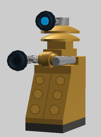 File:Dalek(custom).png