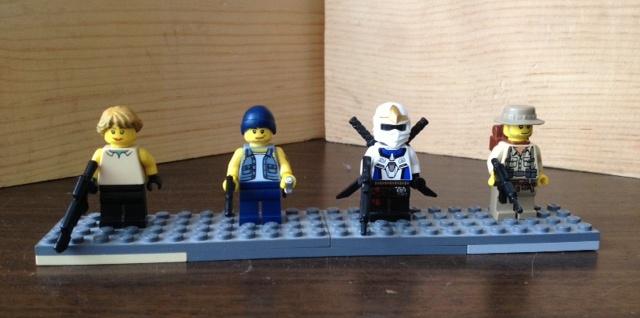 File:Lego 4.jpg