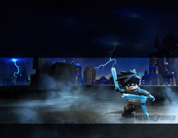 File:Nightwing FINAL WidePreview.jpg