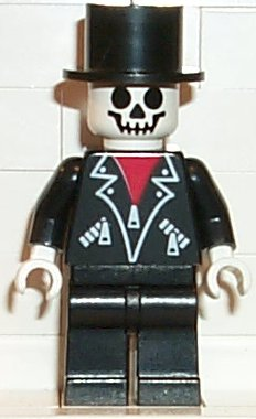 File:Time Cruiser Skeleton.jpg