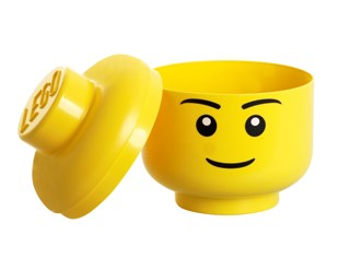 File:40321732 Minifig Head Storage Container Large - Male.jpg