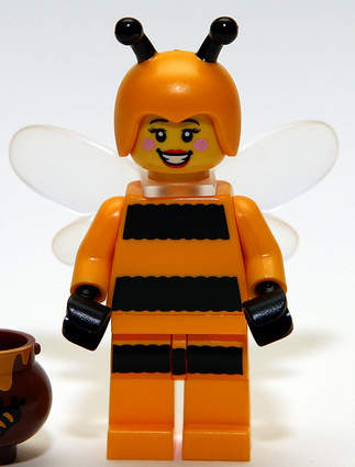File:KockaMania-Bee.jpg
