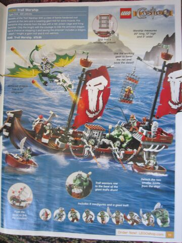 File:LEGO Today 198.jpg