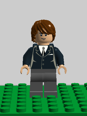 File:Me as minifigure.png