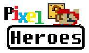 File:Pixel Heroes Logo.jpg