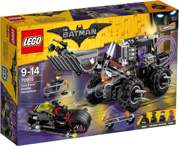 File:The-lego-batman-movie-two-face-double-demolition-70915-2017-box.jpg