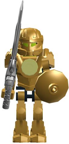 File:The Golden Toa (Toa Inika Fury) game.png