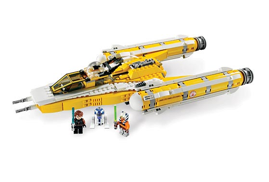 File:Anakin's Y-wing Starfighter 3.png