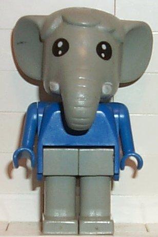 File:Elmer Elephant.jpg