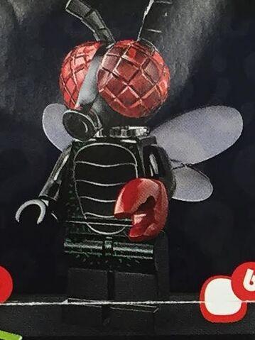 File:Fly Monster.jpg