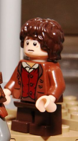 File:Frodo New Face.jpg