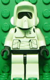 File:Scout Trooper small.jpg