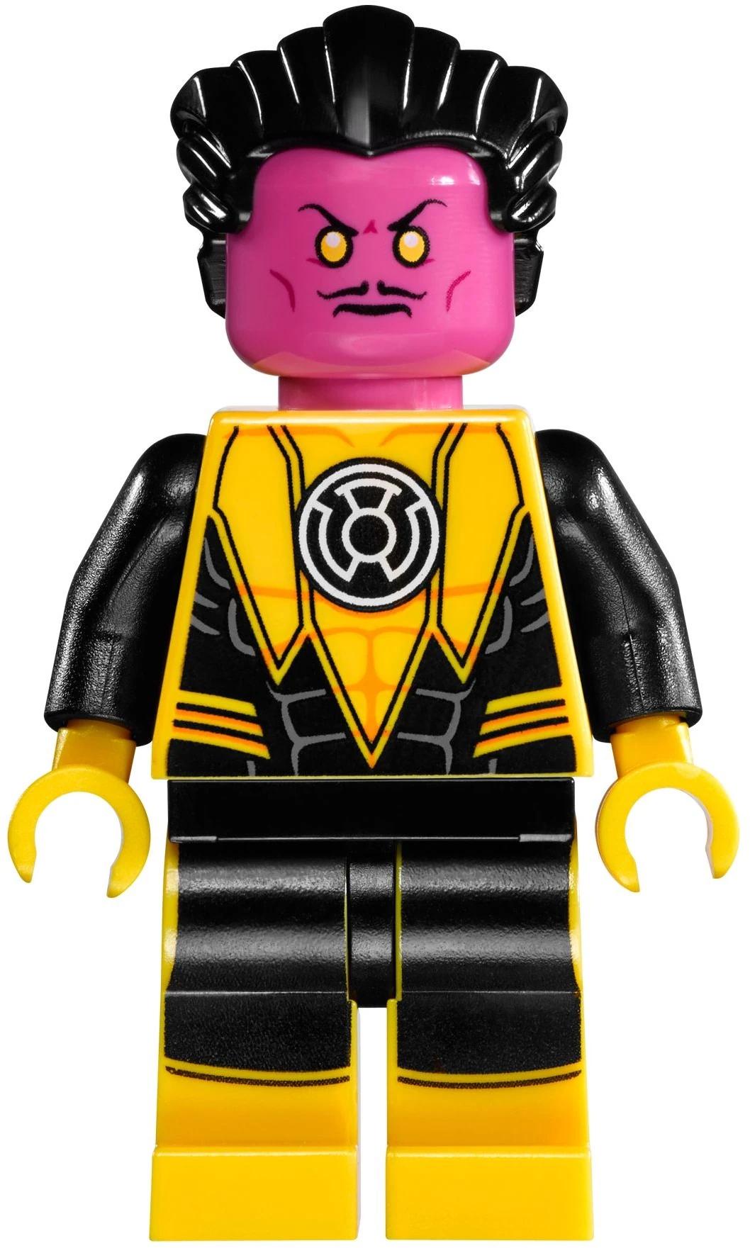 File:Sinestro 2015.png