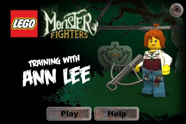 File:Traininggame2.jpg